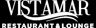 VISTAMAR Restaurant & Lounge